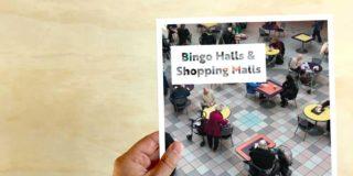 bingo-halls
