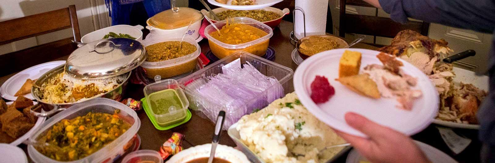 refugee-meals3