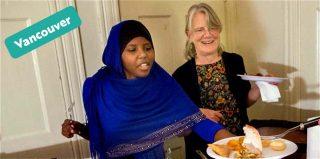 refugee-meals_thumb