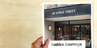 justicewrapper