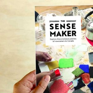 sensemakerdownload