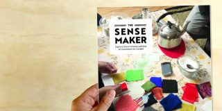 sensemakerdownload