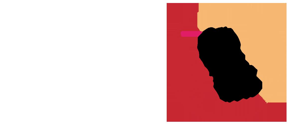 Real-Talk-Logo