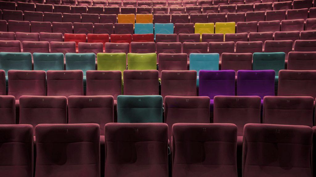 Online audiences