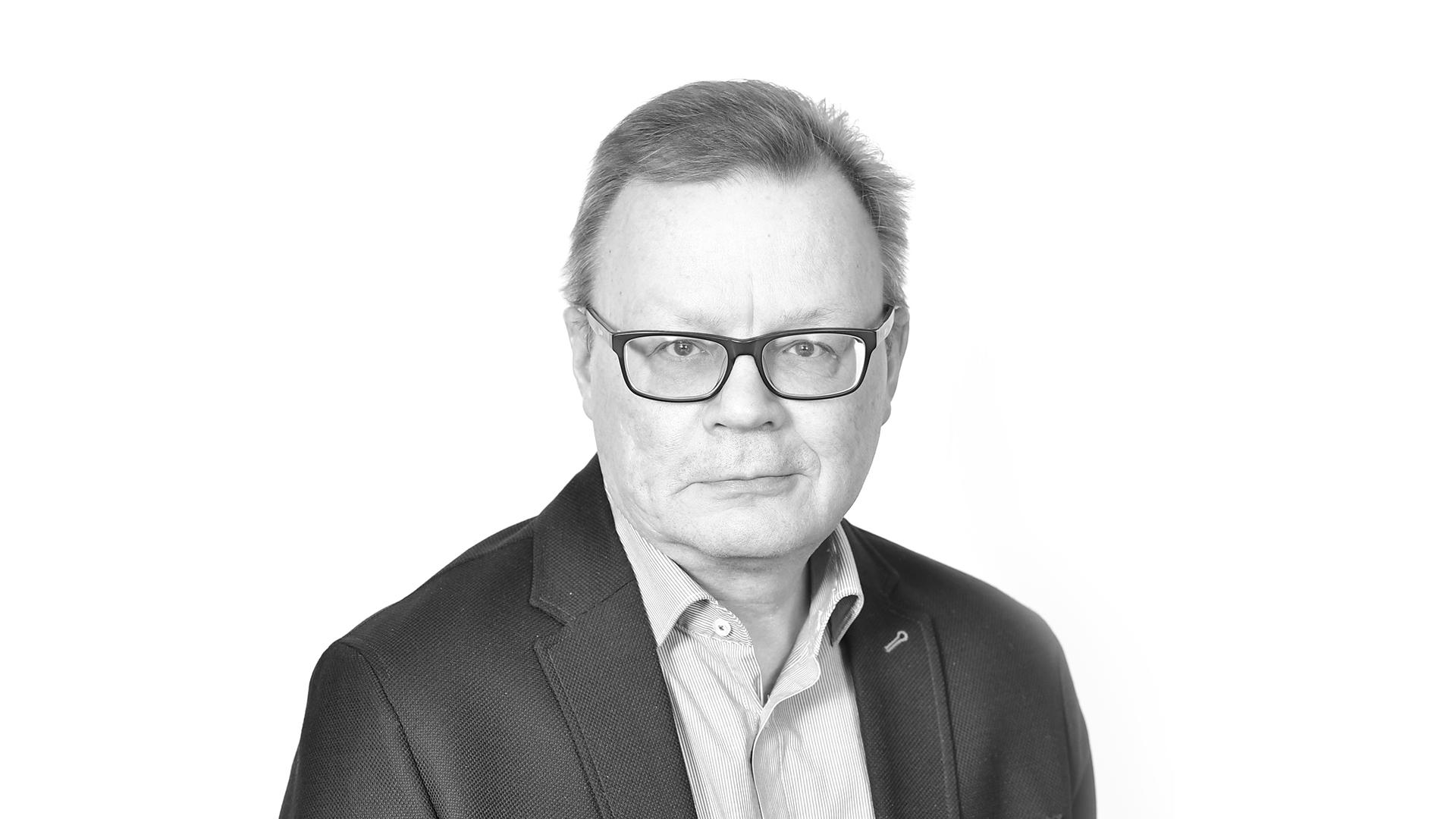 Suoramarkkinoinnin uusi kulta-aika? Antti Kuukkanen, Data Refinery