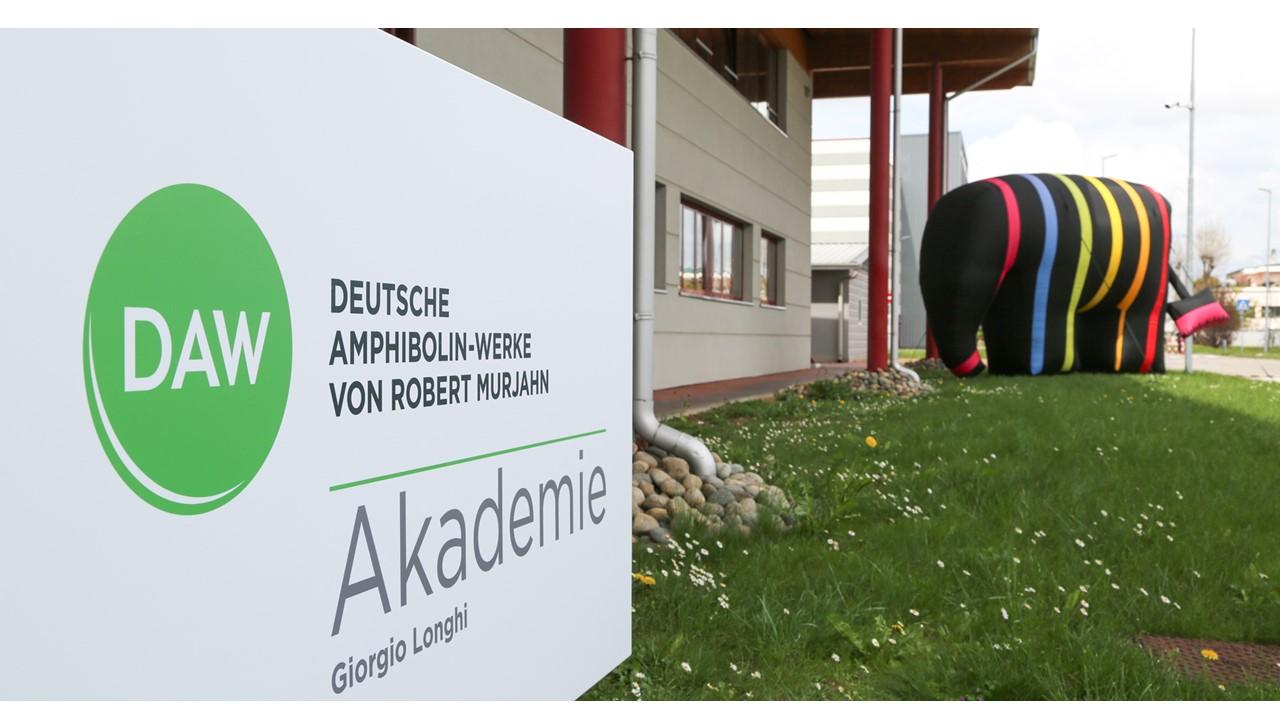 Ripartono gli esami di certificazione professionale ICMQ in Akademie