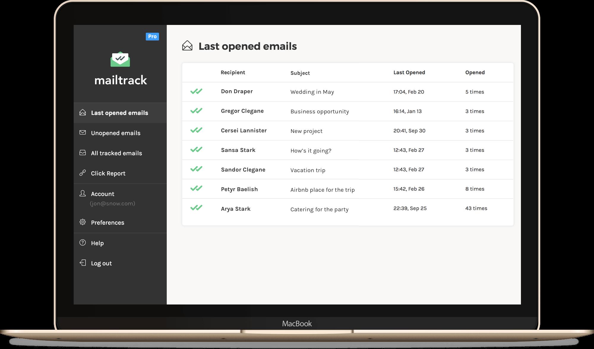 dashboard-screenshot