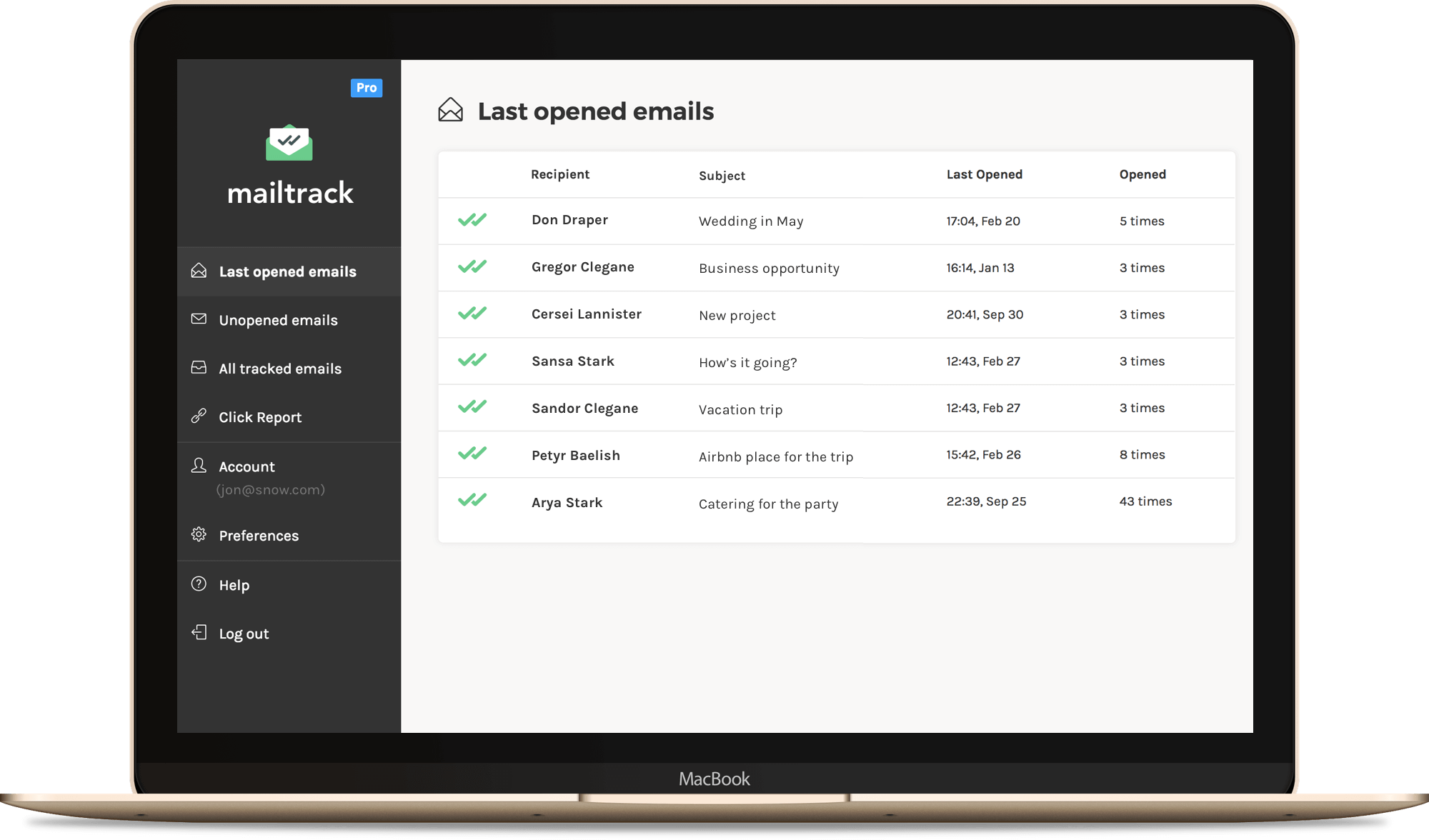 dashboard-screenshot