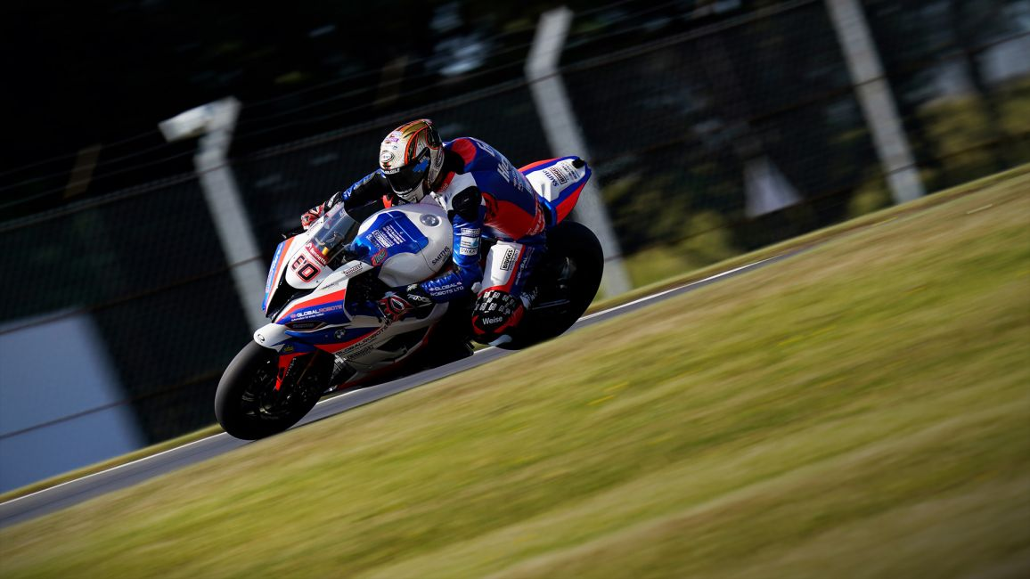 TOUGH BSB OPENER FOR HICKMAN