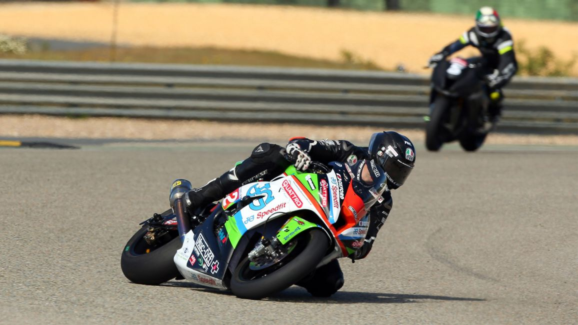 BSB TESTING DAY 1 REVIEW