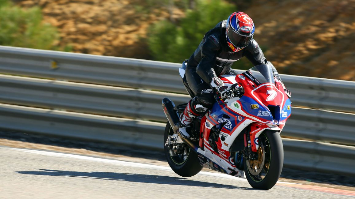 BSB TESTING DAY THREE REVIEW