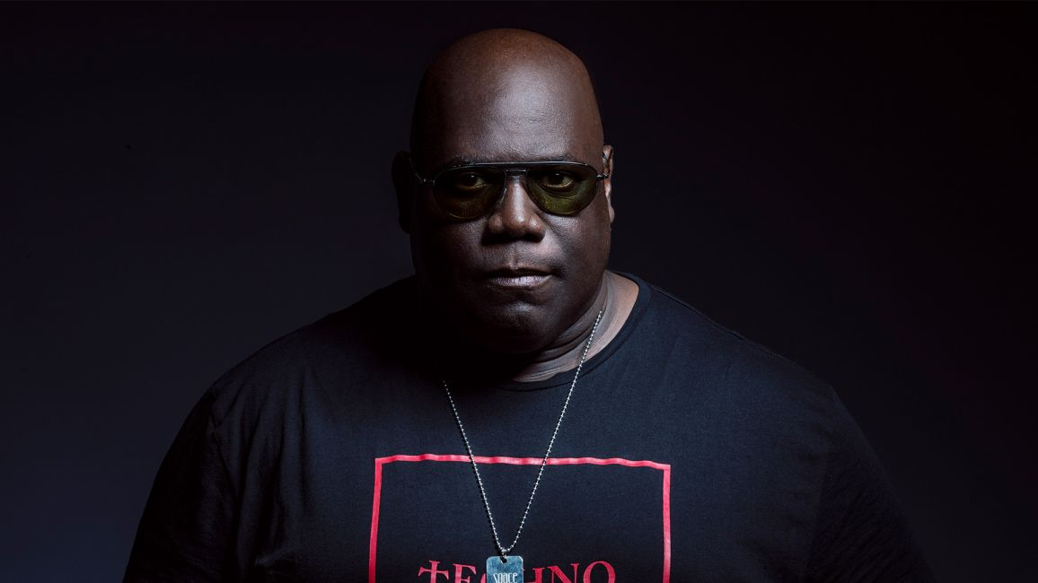 CARL COX CLOSING PARTY SOLD OUT