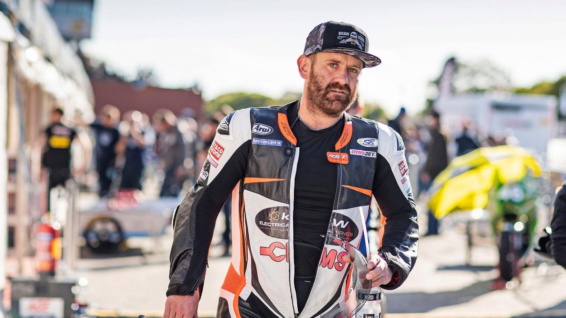 COWARD ANGLING FOR YAMAHA SUPPORT