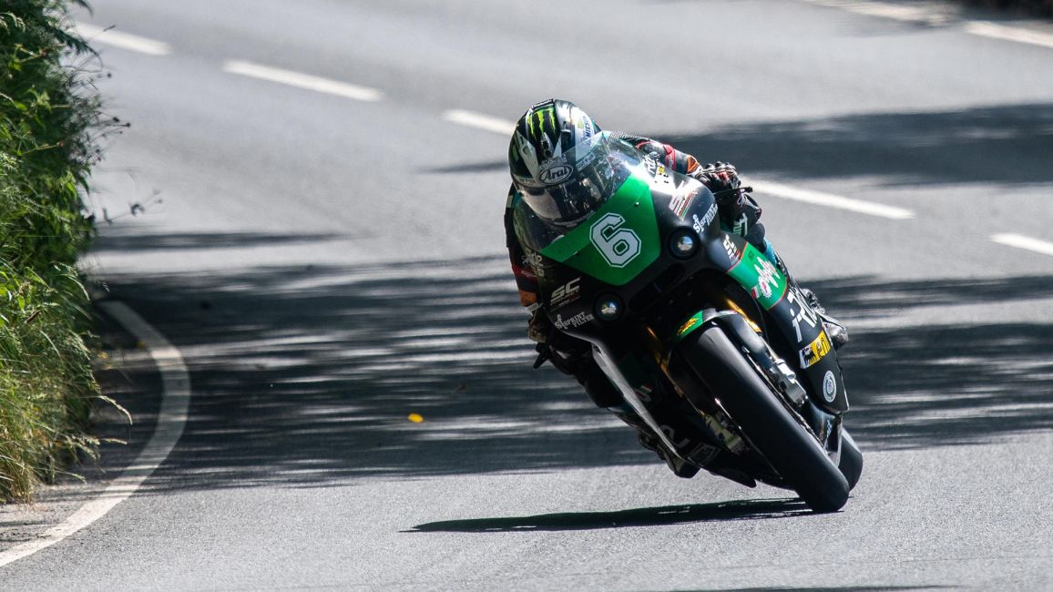 TOP 20 REVEALED FOR BENNETTS LIGHTWEIGHT RACE