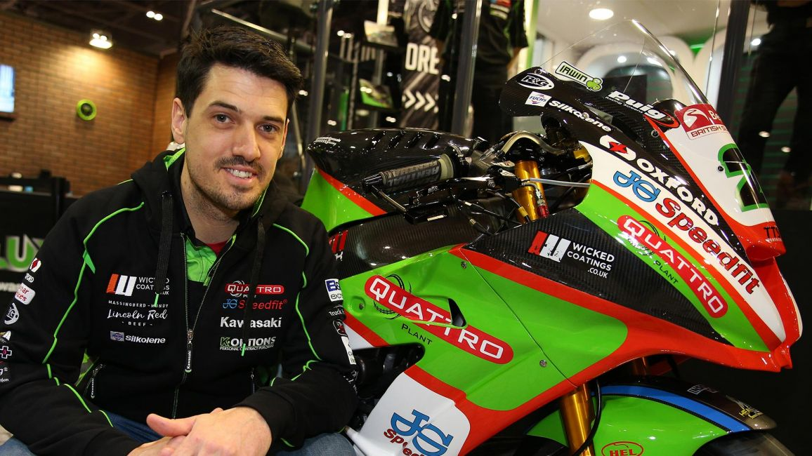HILLIER REMAINS WITH BOURNEMOUTH KAWASAKI