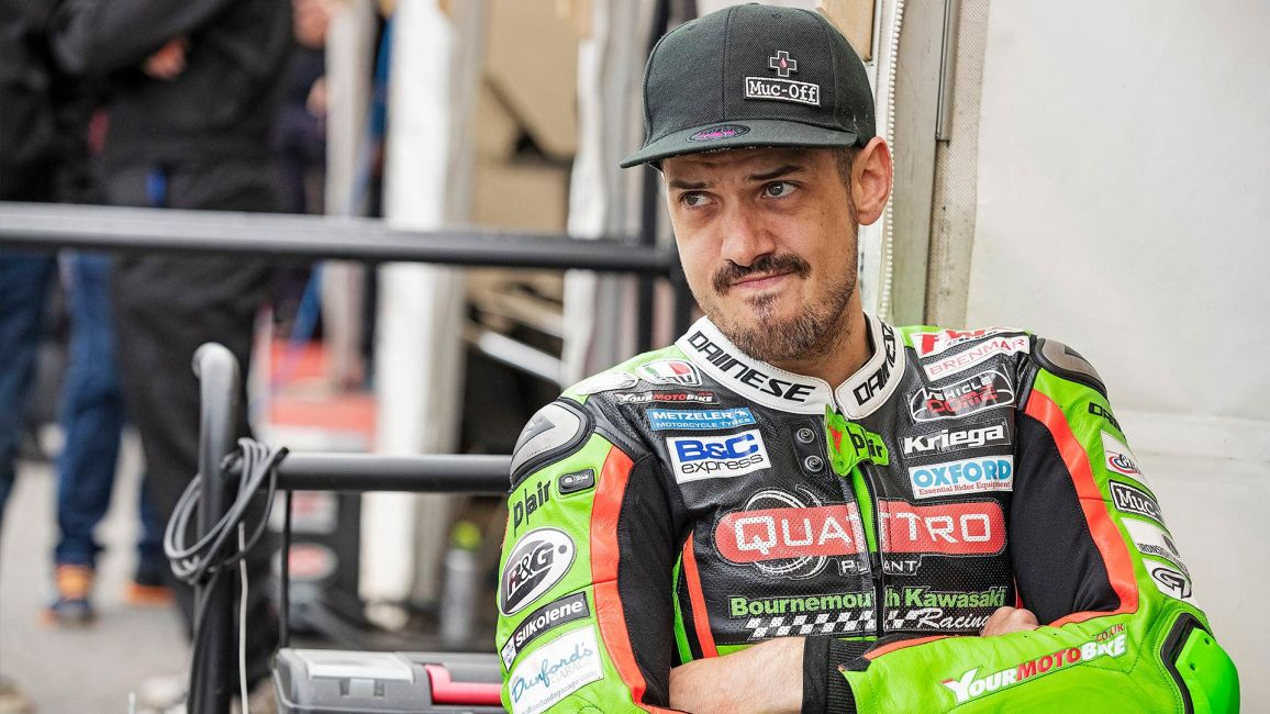 HILLIER UNDECIDED ON 2020 PLANS