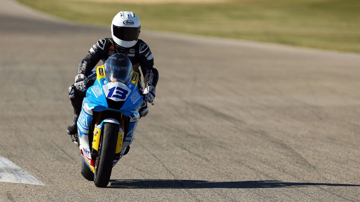 BSB TESTING DAY 2 REVIEW