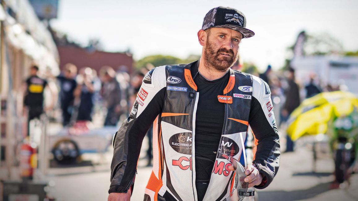 COWARD SHINES IN FIRST ROUND OF VIRTUAL TT