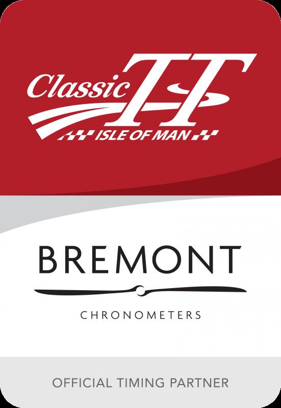 Classic Bremont Dual