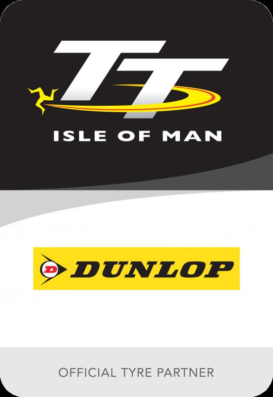 TT-Dunlop