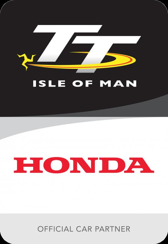 TT-Honda