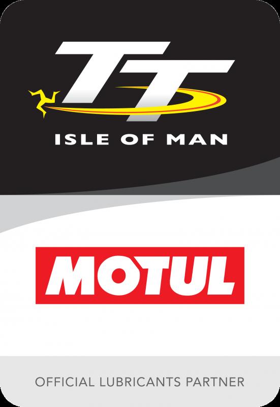 TT-Motul