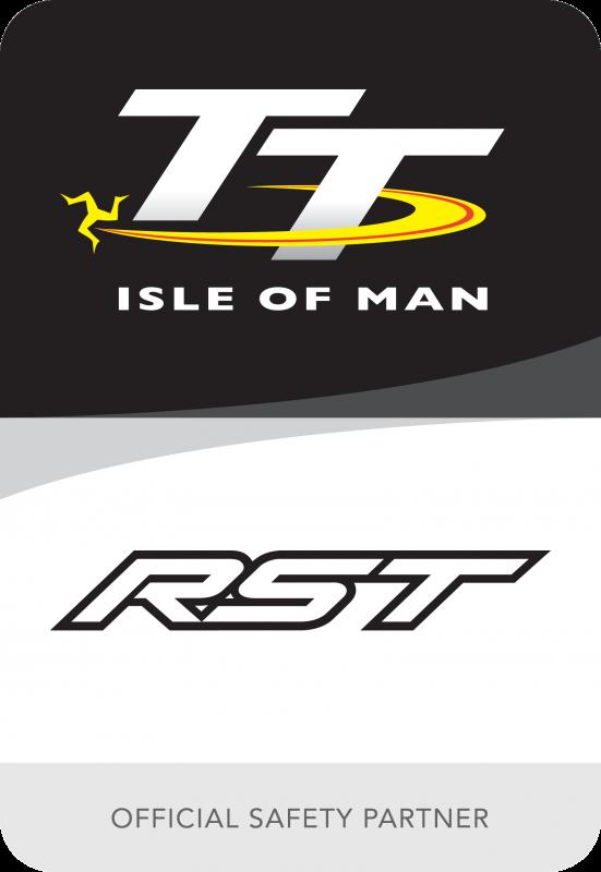 TT-RST