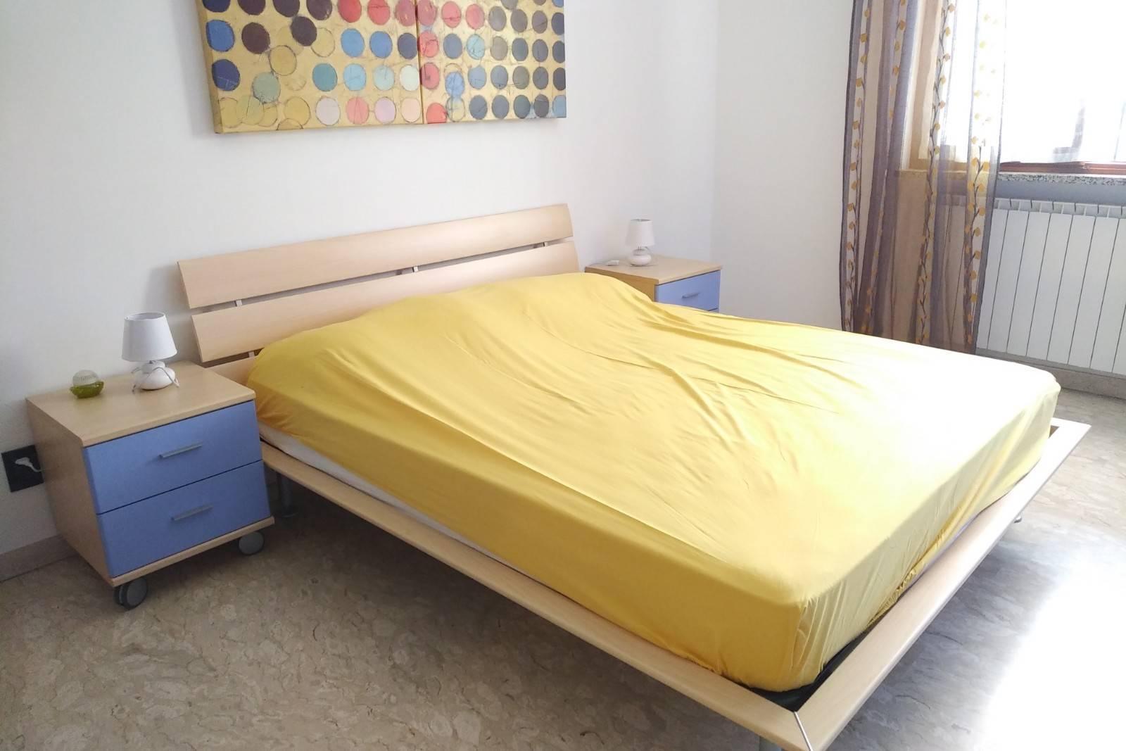 Seminterrati in affitto a Albenga