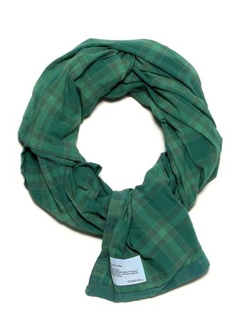 accessories-the-overdyed-sage-green-madras-scarf-unisex-00-8