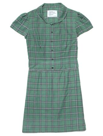 dresses-the-retro-work-dress-women-l-40