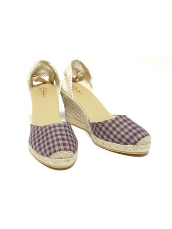shoes-the-madras-espadrille-wedge-women-40-2