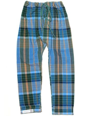 accessories-the-madras-weekend-pant-unisex-00-59