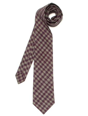 accessories-the-madras-tie-both-00-17