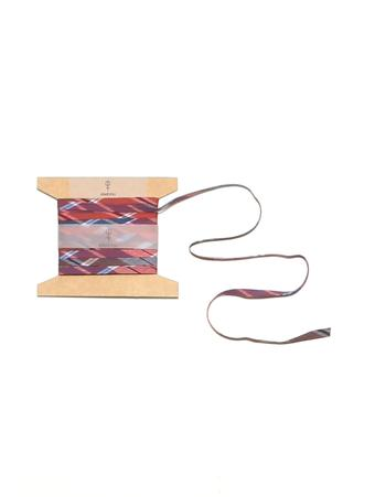 accessories-narrow-madras-bias-ribbon-unisex-00-3