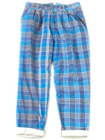 trousers-her-pleated-pant-unisex-29-16