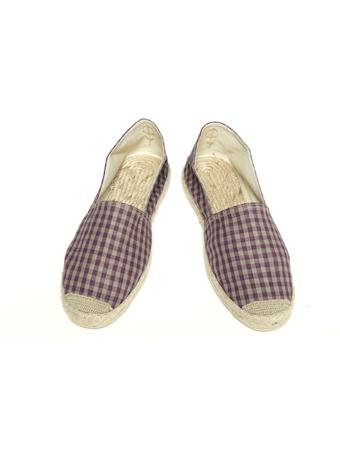 shoes-the-real-madras-espadrille-unisex-43-3