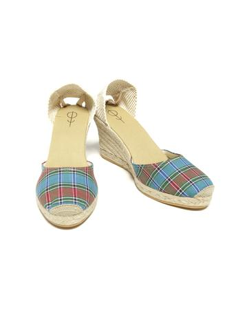 shoes-the-madras-espadrille-wedge-women-39-20