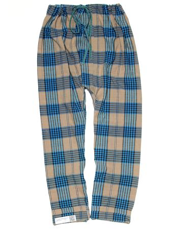 accessories-the-madras-weekend-pant-unisex-00-7
