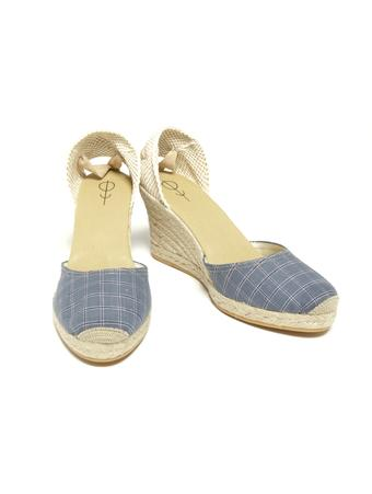 shoes-the-madras-espadrille-wedge-women-38-14