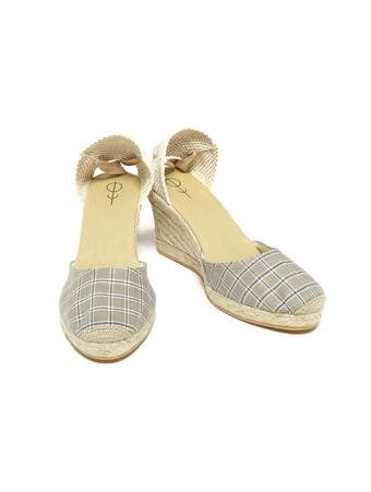 shoes-the-madras-espadrille-wedge-women-38-25