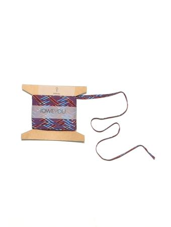 accessories-narrow-madras-bias-ribbon-unisex-00-2