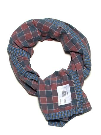 accessories-the-iou-madras-scarf-unisex-00-1033