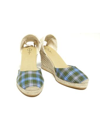 shoes-the-madras-espadrille-wedge-women-36-10