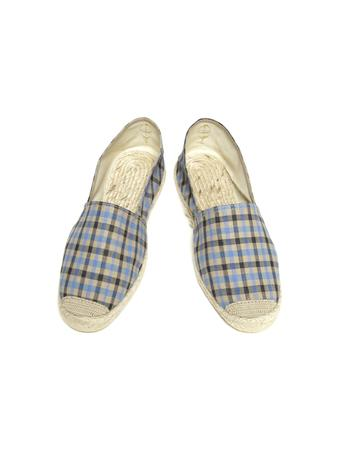 shoes-the-real-madras-espadrille-unisex-43-18