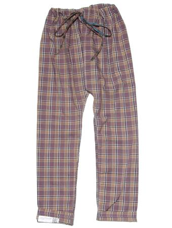 accessories-the-madras-weekend-pant-unisex-00-47