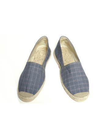 shoes-the-real-madras-espadrille-unisex-45-15