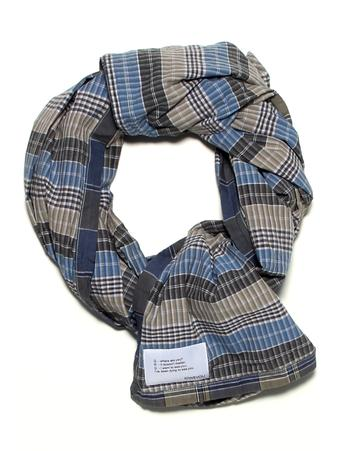 accessories-the-iou-madras-scarf-unisex-00-1011