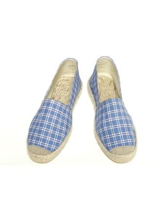 shoes-the-real-madras-espadrille-unisex-42-6