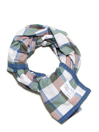 accessories-the-iou-madras-scarf-unisex-00-1051