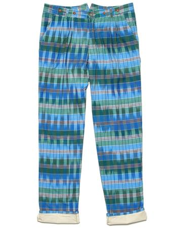 trousers-his-pleated-pant-unisex-32-19